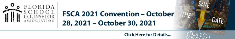 FSC_Convention